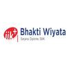 Institut Ilmu Kesehatan Bhakti Wiyata