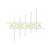 Agenda Resto And Vibes