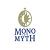 Monomyth Cafe
