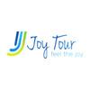 PT Joy Berkat Utama