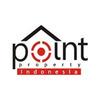 Point Property
