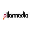 Pilarmedia Indonesia
