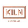 KILN Bar & Eating House