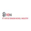 PT Virtue Dragon Nickel Industry