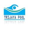 CV Trijaya Pool