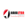 PT Hana Star Indonesia