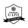 PT Ulive Education Center