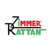Zimmer Rattan Indonesia