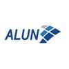 Alun Group