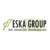 Eska Group