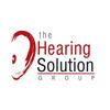 PT Hearing Solutions Indonesia (Alat Bantu Dengar Indonesia)
