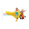 Hawaii Bali Group