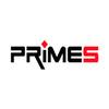 PT Primes Berkat Suksestama