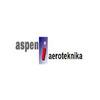 PT Aspen Indo Aeroteknika