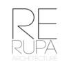 Rerupa Architecture