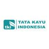 PT Tata Kayu Indonesia