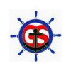 PT Gamatara Trans Ocean Shipyard
