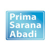 CV Prima Sarana Abadi