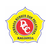 LKP DCC Kalianda