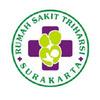 Rumah Sakit Triharsi