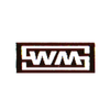 CV Wijaya Makmur Sentosa (WMS)