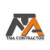 PT Tritunggal Mitra Adikarya (TMA Contractor)