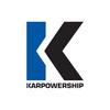 PT KAR Powership Indonesia