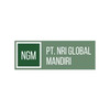 PT NRI Global Mandiri
