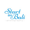 PT Ever Impression M (Start In Bali Photography)