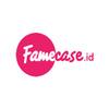 Famecase
