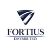 PT Fortius Distributions Indonesia
