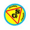 Global Survey Bandung
