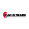 PT Pandu Mitra Selaras