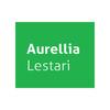 CV Aurellia Lestari