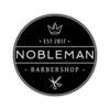 Nobleman Barbershop