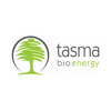 PT Tasma Bioenergy Indonesia