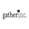 Gatherinc Bistro and Bakery