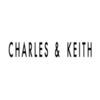 Charles & Keith Bandung