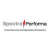 PT Spectra Performa