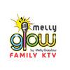 Melly Glow Surabaya