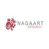 PT Nagaart Collection