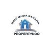 PT Biru Muda Sarana Propertyndo