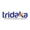 PT Triputra Anargya Dakara