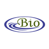 Bioindustries