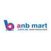 A & B Mart