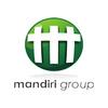 Mandiri Group Medan