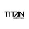 PT Sailing Mandiri (Titan)