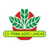 CV Prima Agro Lancar
