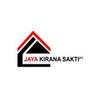 PT Jaya Kirana Sakti