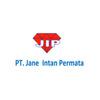 PT Jane Intan Permata Surabaya